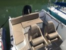 Jeanneau Cap Camarat 7.5 WA � vendre - Photo 11