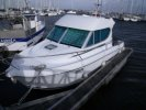 achat bateau Jeanneau Merry Fisher 805 ATLANTIC YACHTING