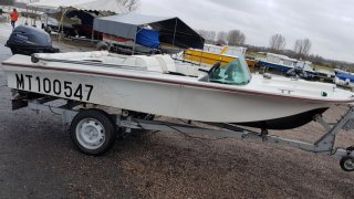 achat  Jeanneau Prelude BOAT PARADISE