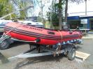 achat  Quicksilver Quicksilver 380 Heavy-Duty BOAT PARADISE