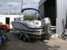 achat  Chaparral Suncoast 210 HORS BORD SERVICES