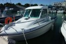 Jeanneau Merry Fisher 635 � vendre - Photo 4
