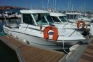 Jeanneau Merry Fisher 635 � vendre - Photo 6