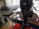 Narwhal Sun H 520 � vendre - Photo 13