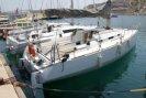 voiliers Beneteau first 30 occasion