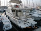 achat bateau Cayman Cayman 30 Fly MARINE MED SERVICES
