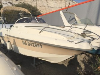 achat bateau   MARINE MED SERVICES