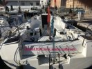 achat Services MARINE MED SERVICES