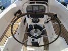 Bavaria Bavaria 34 Cruiser � vendre - Photo 3