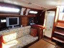 Bavaria Bavaria 34 Cruiser � vendre - Photo 9