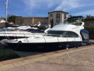 achat  Beneteau Antares 12 PATURLE NAUTIC GROUPE