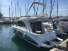 achat bateau Beneteau Antares 30 Fly PATURLE NAUTIC GROUPE