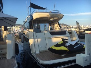 achat    PATURLE NAUTIC GROUPE
