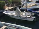 Boston Whaler Boston Whaler 15 Dauntless à vendre - Photo 1