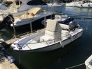 Boston Whaler Boston Whaler 15 Dauntless à vendre - Photo 3