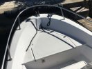 Boston Whaler Boston Whaler 15 Dauntless à vendre - Photo 7