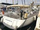 achat  Dufour Dufour 525 Grand Large PATURLE NAUTIC GROUPE