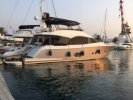 achat bateau Monte Carlo MCY 65 PATURLE NAUTIC GROUPE