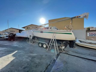 achat voilier   PATURLE NAUTIC GROUPE