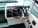 Fairline Targa 29 à vendre - Photo 16