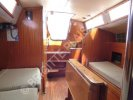 Atlantel Sail 902 à vendre - Photo 4