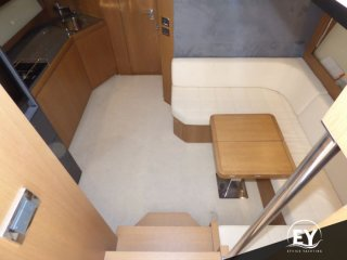 Azimut Atlantis 48 à vendre - Photo 1