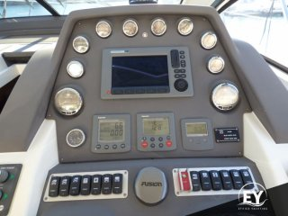 Azimut Atlantis 48 à vendre - Photo 2