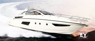 Azimut Atlantis 48 à vendre - Photo 4