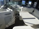 Bayliner Bayliner 255 Cruiser à vendre - Photo 5