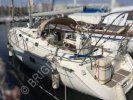 voiliers Beneteau oceanis 400 occasion