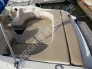 Chris Craft Concept 248 CC � vendre - Photo 4