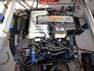 Chris Craft Concept 248 CC � vendre - Photo 5