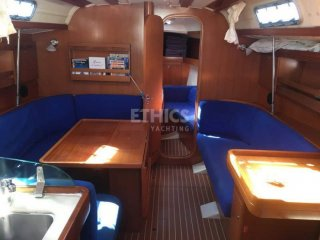 achat voilier   ETHICS YACHTING