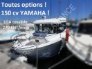 Jeanneau Merry Fisher 695 Marlin à vendre - Photo 1
