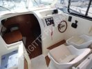 Jeanneau Merry Fisher 705 à vendre - Photo 4
