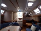 Jeanneau Sun Liberty 34 à vendre - Photo 8