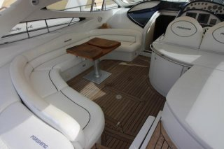 Pershing Pershing 52 � vendre - Photo 2