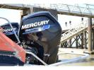 Mercury F 90 EFI SEAPRO à vendre - Photo 3