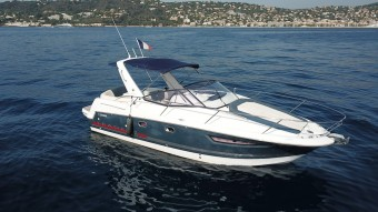 achat bateau   MER YACHTING SERVICES