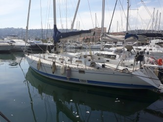 achat voilier   MER YACHTING SERVICES