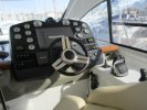 Beneteau Flyer Gran Turismo 44 à vendre - Photo 22