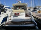 Beneteau Flyer Gran Turismo 44 à vendre - Photo 31