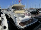 Beneteau Flyer Gran Turismo 44 à vendre - Photo 32