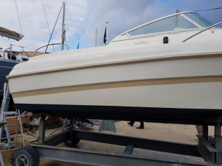 Jeanneau Leader 545 à vendre - Photo 6