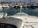 Azimut Azimut 55 Fly � vendre - Photo 2