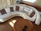 Azimut Azimut 55 Fly � vendre - Photo 4