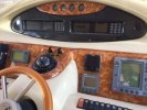 Azimut Azimut 55 Fly � vendre - Photo 7