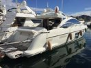 Azimut Azimut 62 S à vendre - Photo 1