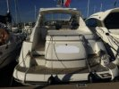 Fairline Targa 47 à vendre - Photo 2