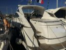 Fairline Targa 47 à vendre - Photo 3